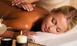 Phon Klai Relaxation Massage