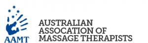 Australia Association of Massage Therapists